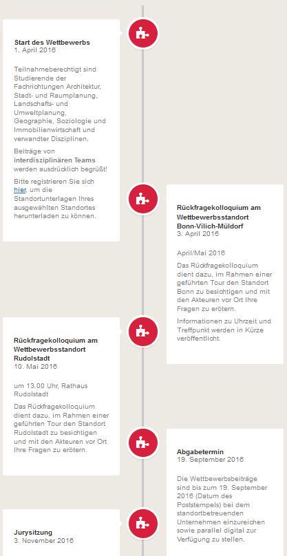 Zeitstrahl_Sidebar