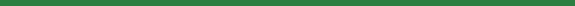 leggreen