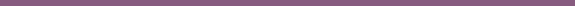 legviolett