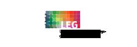 logo-bvleg