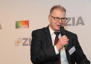 Eckhard Horwedel